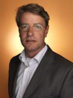 Corten Advocaten - Mr. P.J.M. Boomaars (Pieter)