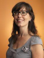 Corten Advocaten - Sandra Heijnen